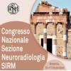Congresso Nazionale Sezione Neuroradiologia Sirm