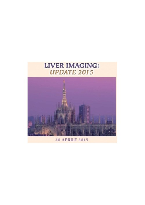 Liver Imaging: Update 2015