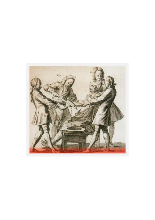 Il polso e la mano traumatici - III Corso di diagnosi e trattamento