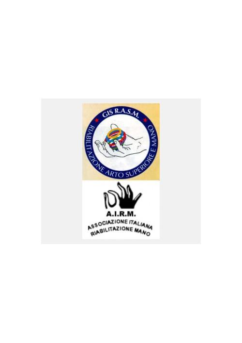9° Congresso Nazionale G.i.s R.A.S.M. in collaborazione con A.I.R.M.