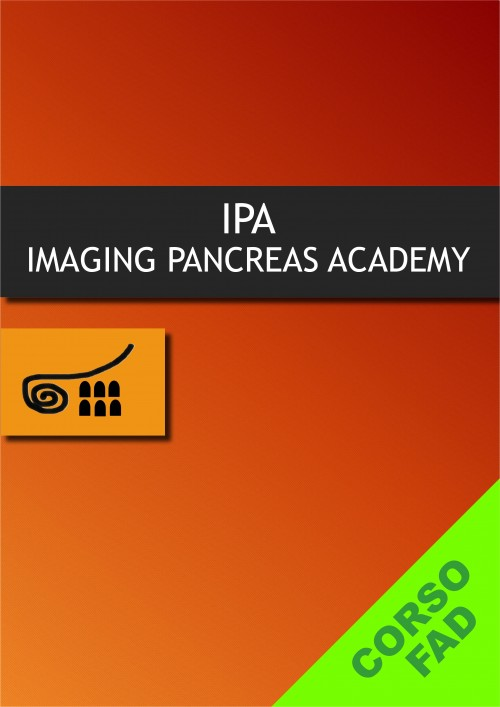 IPA IMAGING PANCREAS ACADEMY: CASES ON MY WORKSTATION